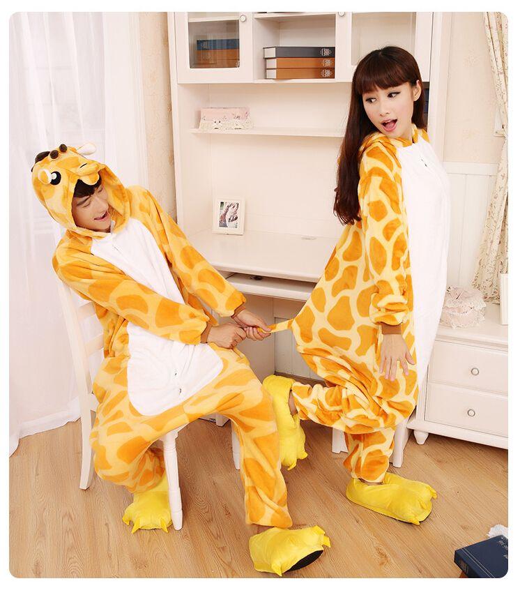 Кигуруми Жираф купить в Москве цена 1 989 р - интернет магазин Lilkrok! 71d1c6acbe325