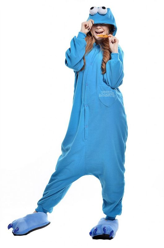 Детская пижама кигуруми Коржик купить в Москве цена 1 900 р ... f8ce9278294f1