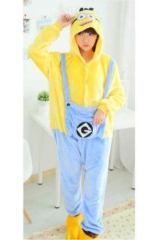 Купить пижаму кигуруми оптом и в розницу недорого в Москве ... ccc9219c695c6