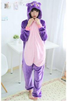 Купить пижаму кигуруми оптом и в розницу недорого в Москве ... cd0fd057c715c